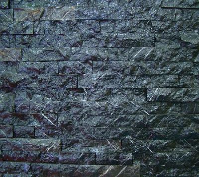 سنگ آنتیک