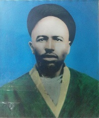 سید احمد معراجی