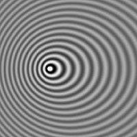 200px-Doppler_effect.jpg