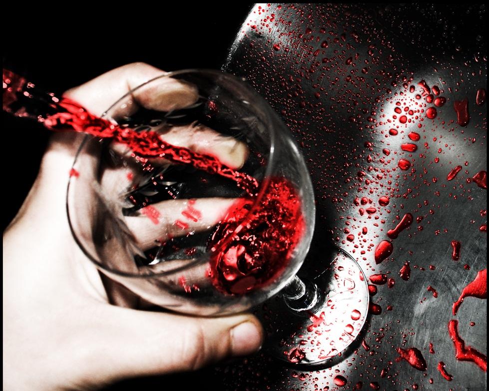 Blood_of_the_Savior_by_revenantprime.jpg