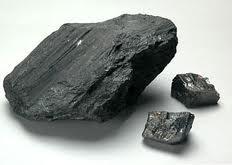 پروژه پایانی گاز از كك و زغال سنگ