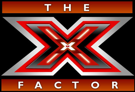 http://s2.picofile.com/file/7705857418/X_Factor.jpg