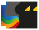 معرفی سایت ایجاد پست الکترونیک ایمیل جی میل حساب ایرانی فارسی ثبت نام