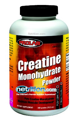 http://s2.picofile.com/file/7708968167/prolab_creatine_powder.jpg