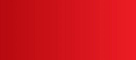قرمز - سرخ - red