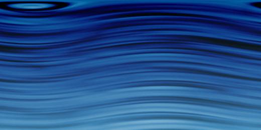 blue - آبی