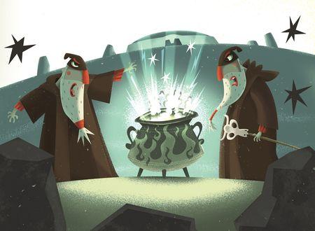 http://s2.picofile.com/file/7709407418/newgrange_druids_1000.jpg