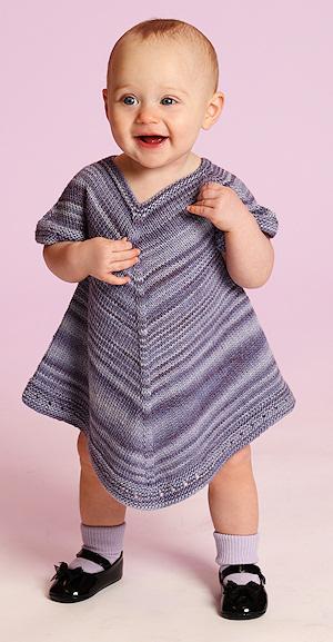 فروش آنلاین لباس بارداری