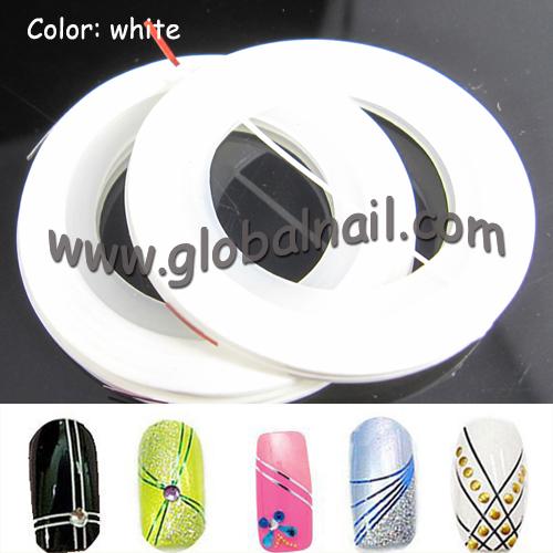 [تصویر:  Nail_Art_Striping_Tape_ST1_25_.jpg]