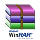 WinRar 3.93 (x86 – x64) Final Full Version