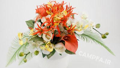 دسته گل آبشاری عروس جدید 92 , دسته گل آبشاری عروس , مدل دسته گل آبشاری عروس , مدل های دسته گل آبشاری عروس , دسته گل آبشاری عروس 92 , عکس مدل دسته گل آبشاری عروس 92 , جدیدترین مدل دسته گل آبشاری عروس , مدل دسته گل آبشاری , مدل دسته گل عروس