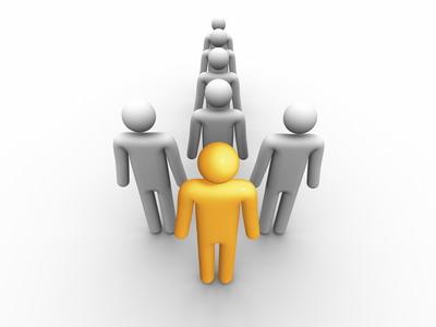خصوصیات رهبری در کارآفرینی