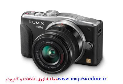 http://s2.picofile.com/file/7720574622/panasonic_gf6k1.jpg