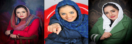 http://s2.picofile.com/file/7720816769/narges_mohammadi00.jpg