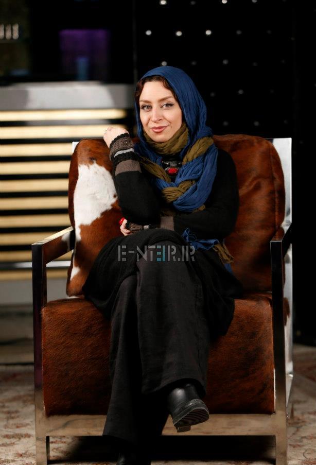 تصاویر جدید ماندانا سوری