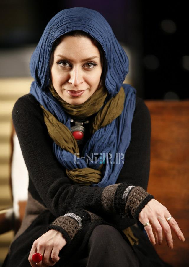 بیوگرافی ماندانا سوری