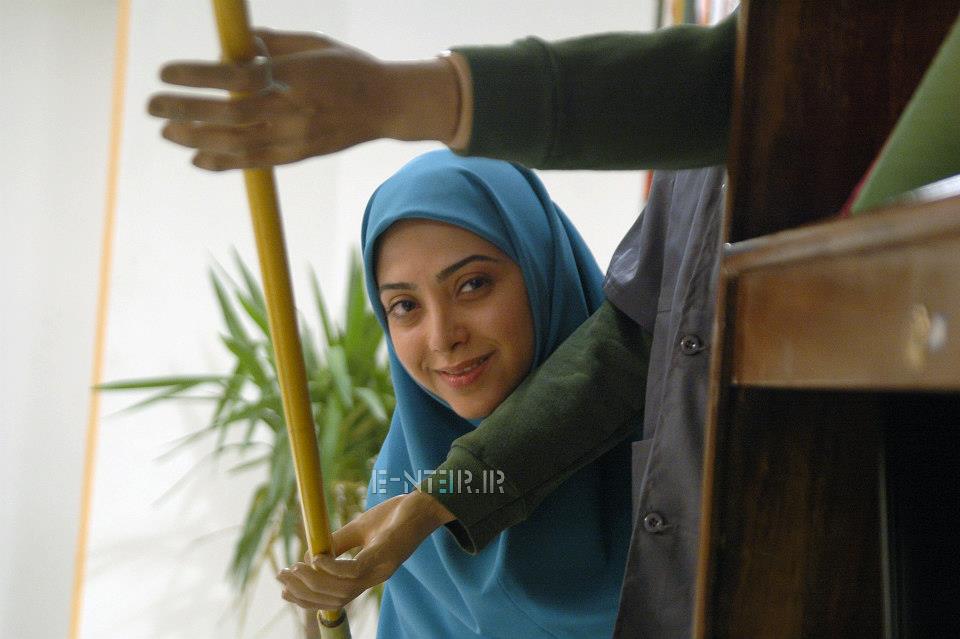 فیلم های مریم سلطانی