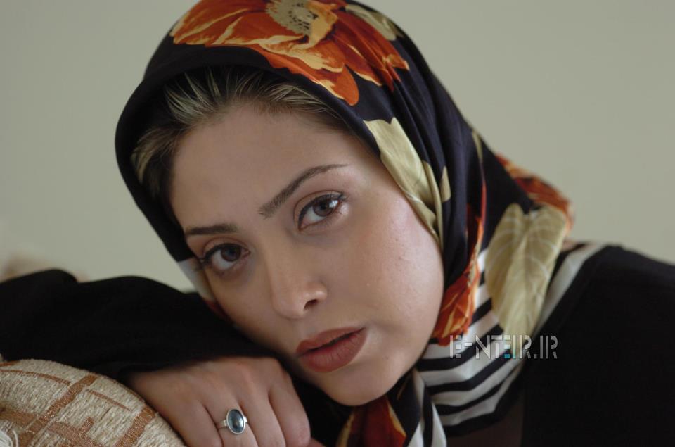 اخرین عکس های مریم سلطانی