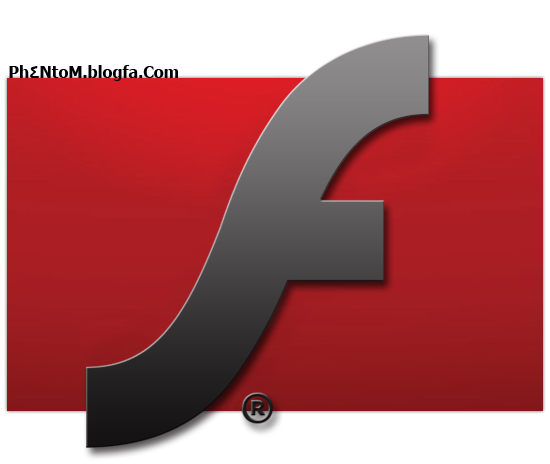 adobe flash player for pdf files