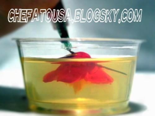 http://s2.picofile.com/file/7723869458/taz5.jpg