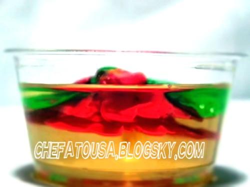http://s2.picofile.com/file/7723871070/taz8.jpg