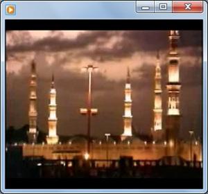 www.suherfe.blogfa.com