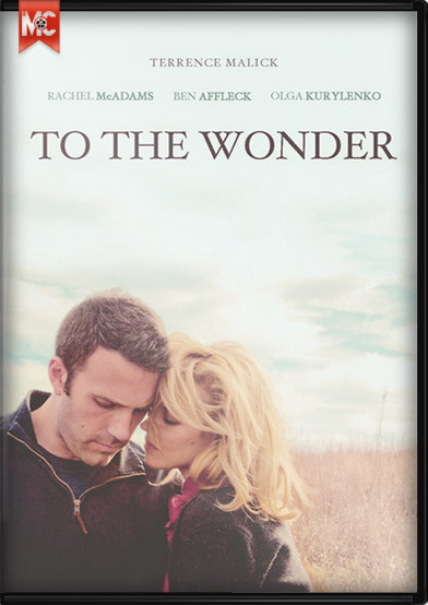 to the wander دانلود فیلم To the Wonder 2012