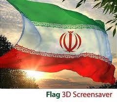 suherfe.blogfa.com