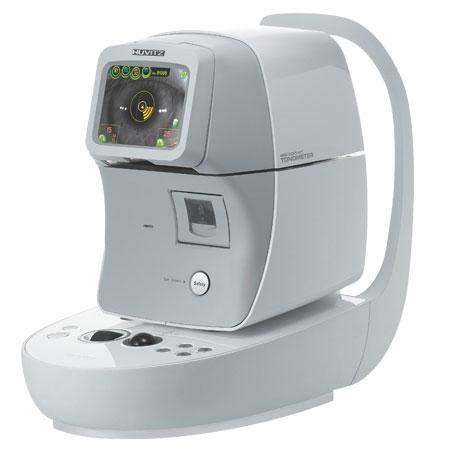 Huvitz HNT-7000 Non Contact Tonometer