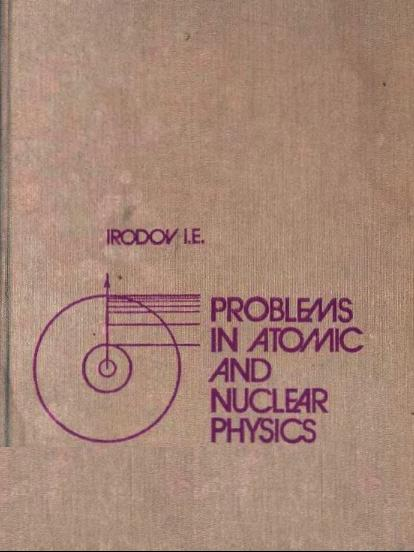 introductory nuclear physics krane solutions manual pdf