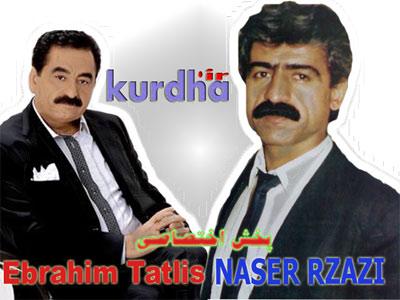 کانال+تلگرام+کردی+رزازی