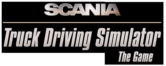 فروش بازی scania