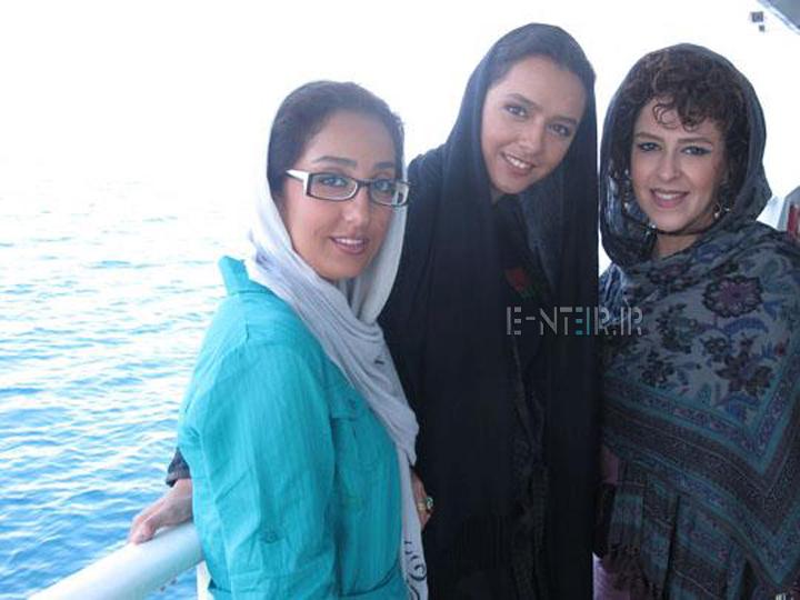www E nter IR bazigaran 555 خوشگل ترین عکسهای خفن لورفته بازیگران زن ایرانی(سال92)