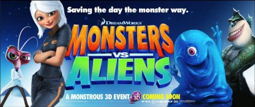 http://s2.picofile.com/file/7776140107/monsters_vs_aliens_3d.jpg