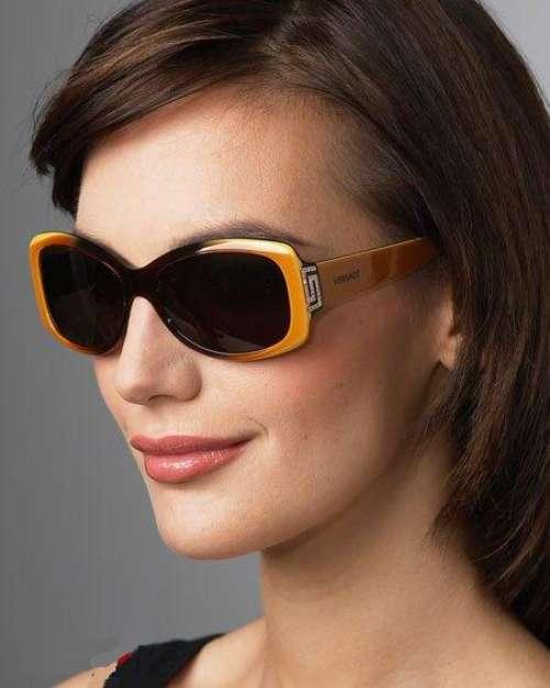 مدل عینک آفتابی زنانه - مدل عینک آفتابی دخترانه