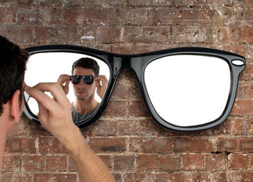 مشخصات عینک آفتابی خوب