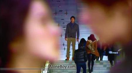 http://s2.picofile.com/file/7779225692/elahi_AloneBoy_com_khoshbakht_shi.jpg