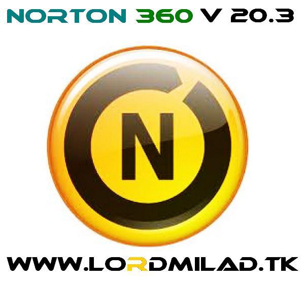 شاهزاده میلاد ، http://lordmilad.mihanblog.com،، norton 360, ،, آنتی ویروس Norton 360, آنتی ویروس نورتون 360, برنامه Norton 360, دانلود Norton 360, دانلود آنتی ویروس, دانلود آنتی ویروس Norton 360, دانلود برنامه AIM 2013, دانلود نرم افزار Norton 360, دانلود نسخه جدید آتی ویروس Norton 360, دانلود نسخه جدید وی ال سی, دانلود نورتون 360, نرم افزار وی ال سی, نسخه جدید Norton 360, نسخه جدید برنامه Norton 360, نسخه جدید نرم افزار Norton 360