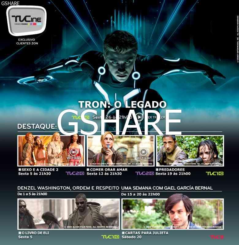 TVCine Agosto11