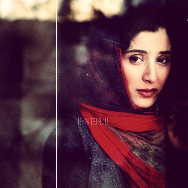 اناهیتا افشار