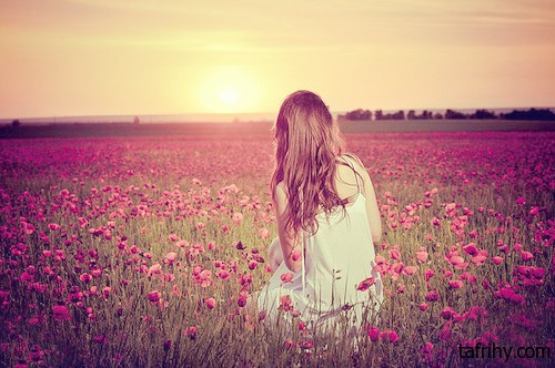 شعرها و عکس های عاشقانه بهار جون