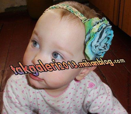 http://s2.picofile.com/file/7785873010/tel2_4_.jpg