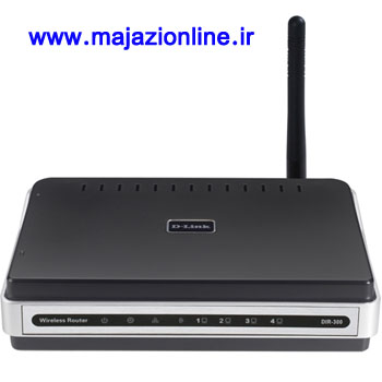 http://s2.picofile.com/file/7786702682/d_link_dir_300_wireless_router.jpg
