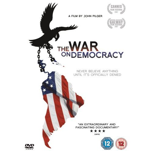 [تصویر: The_War_on_Democracy_2007.jpg]