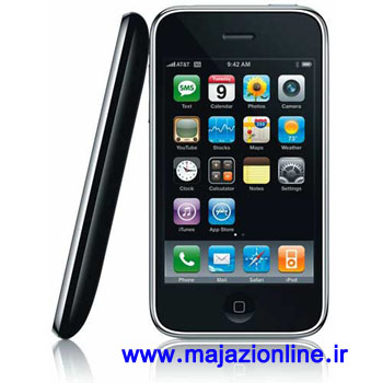 http://s2.picofile.com/file/7787622040/apl.jpg
