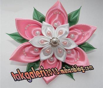 http://s2.picofile.com/file/7787727204/roban.jpg