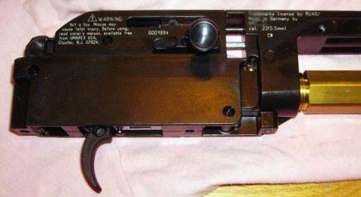 [تصویر:  mechanismyn3.jpg]