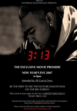 313 فیلم مهدوی
