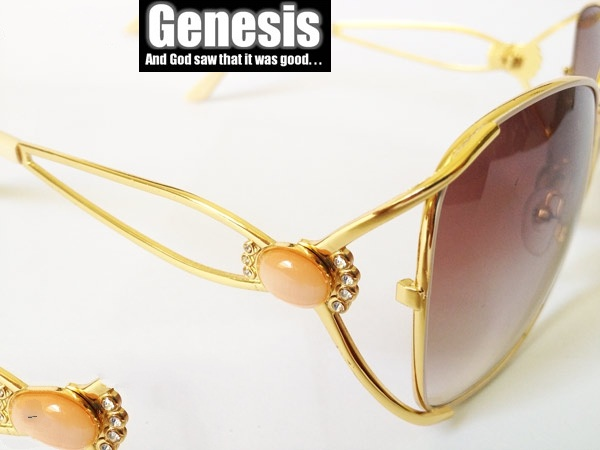 خرید عینک جنسیس Genesis