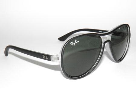 عینک ریبن 9055 اسپرت اصل